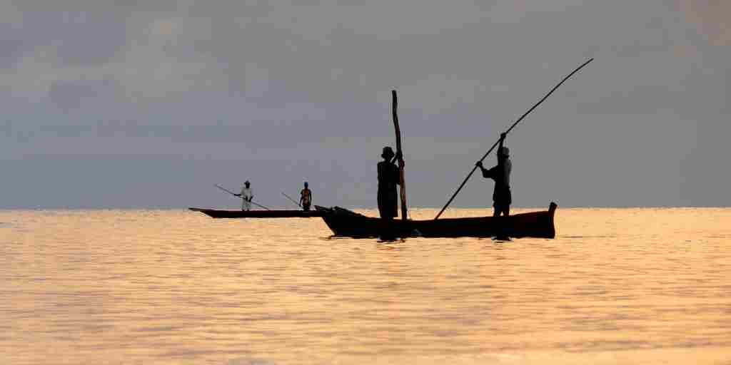 112_SUNSET_FISHERMEN.jpg