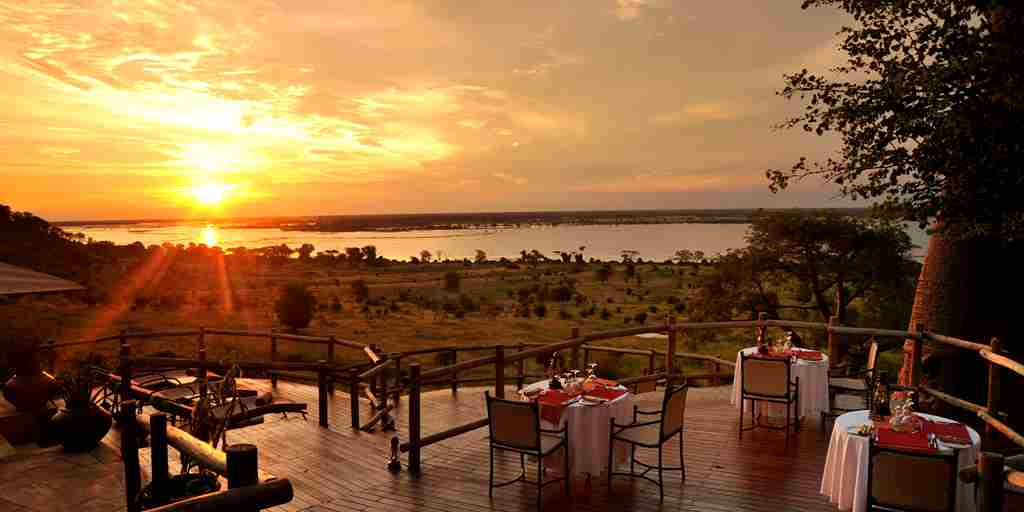 Ngoma Safari Lodge Signature Image.JPG