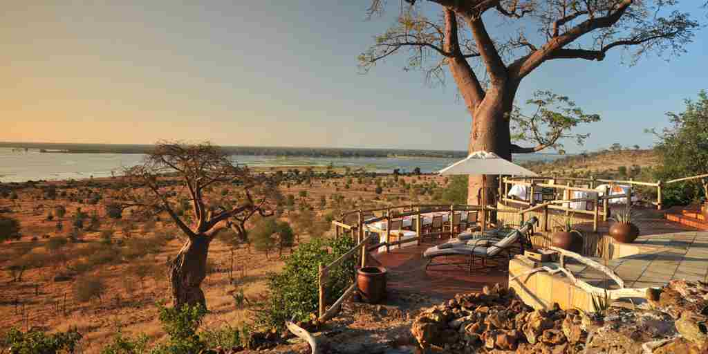 Ngoma Safari Lodge Viewing Deck.JPG