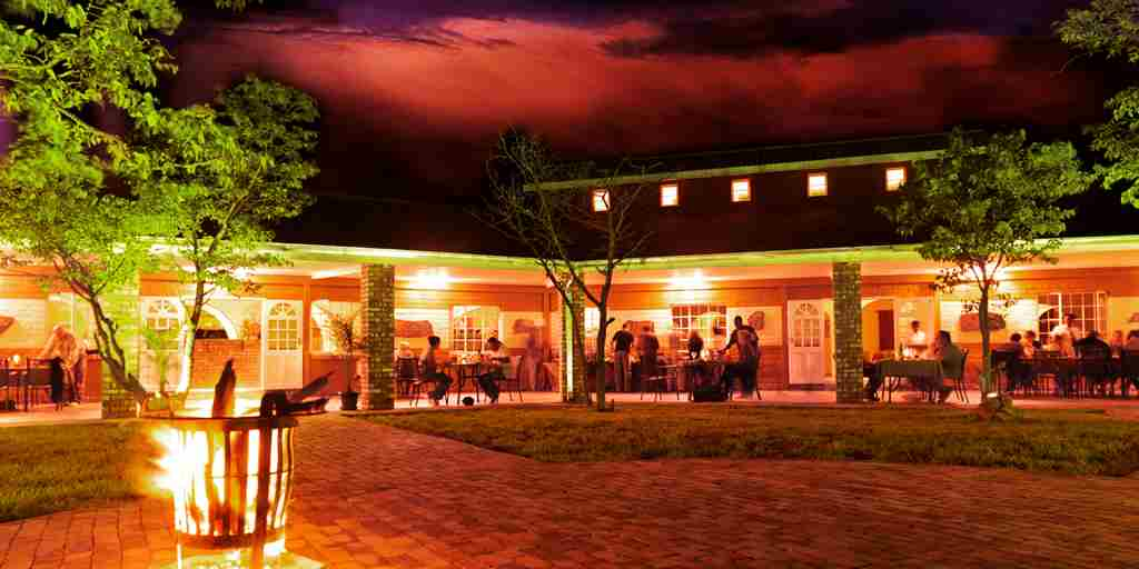 Damara-Mopane-Lodge04-High-Res.jpg