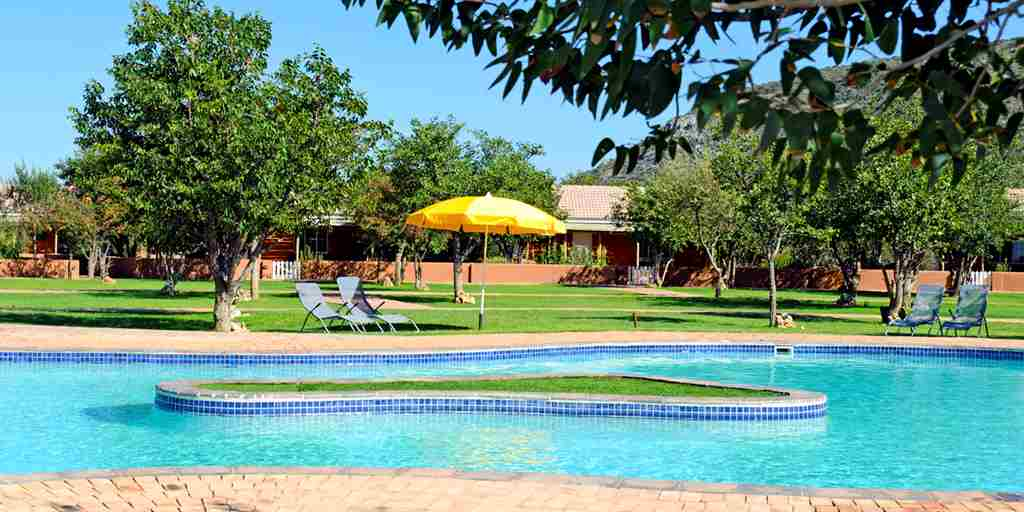 Damara-Mopane-Lodge02-High-Res.jpg