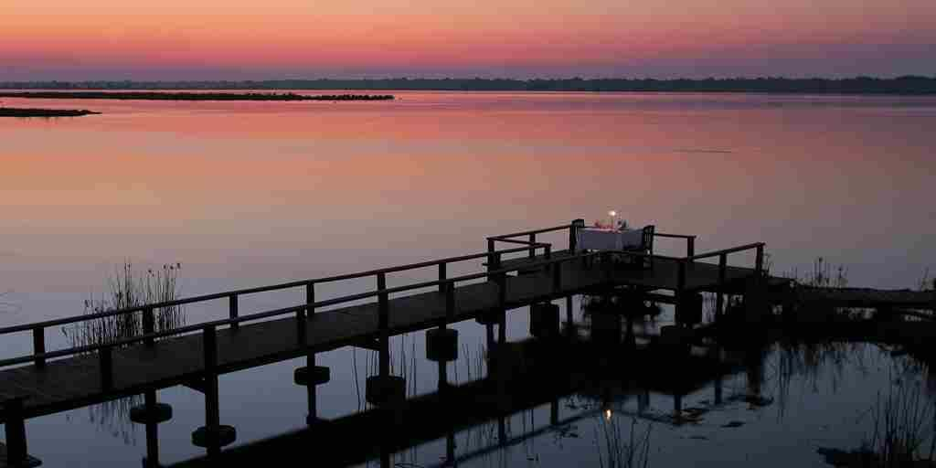 Sunset photo of jetty.jpg
