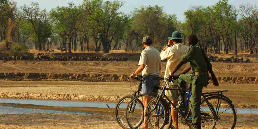 RAS - TAFIKA - CYCLING SAFARI.JPG