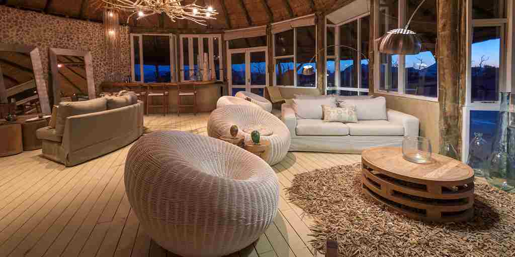 Little_Kulala_Lodge_2014-12-14.jpg