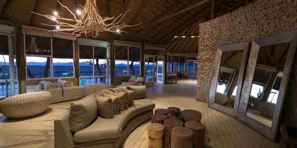 Little_Kulala_Lodge_2014-12-16.jpg