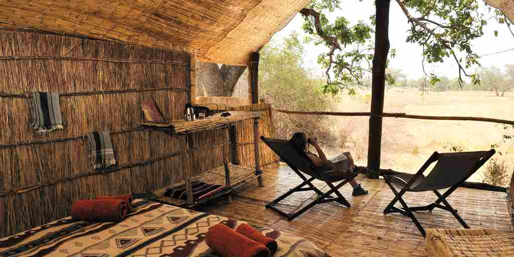 RAS - CHIKOKO TREE CAMP - NATURAL CHALET WITH A VIEW.jpg
