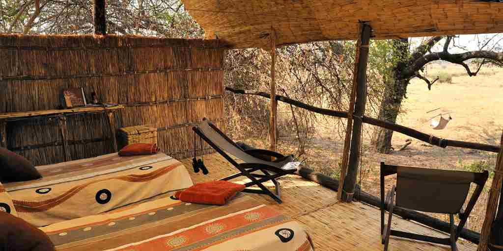 RAS - CHIKOKO TREE CAMP - VIEW FROM ROOM.jpg