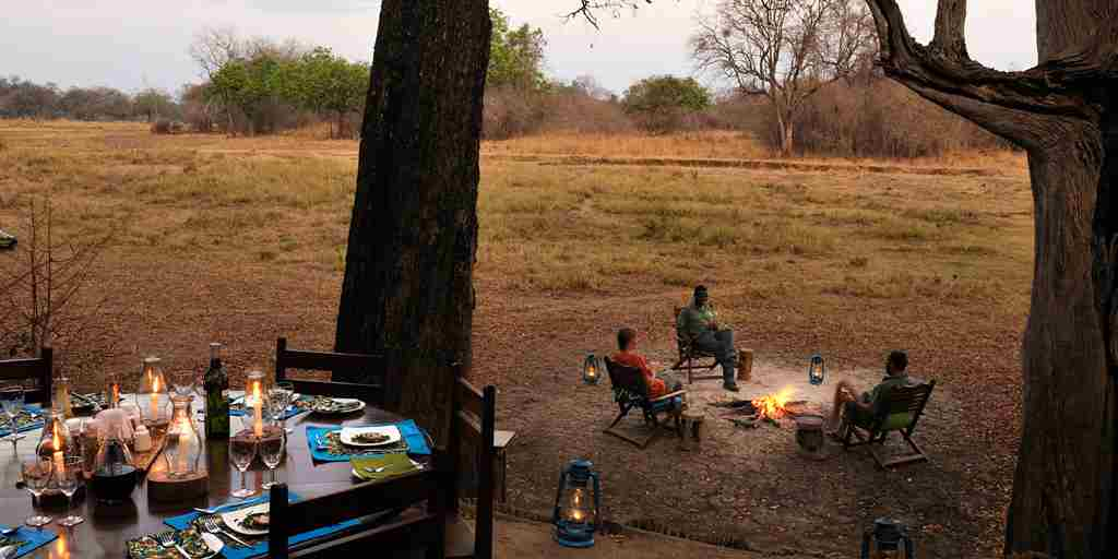RAS - CROCODILE RIVER CAMP - OUTDOOR DINING AREA.jpg
