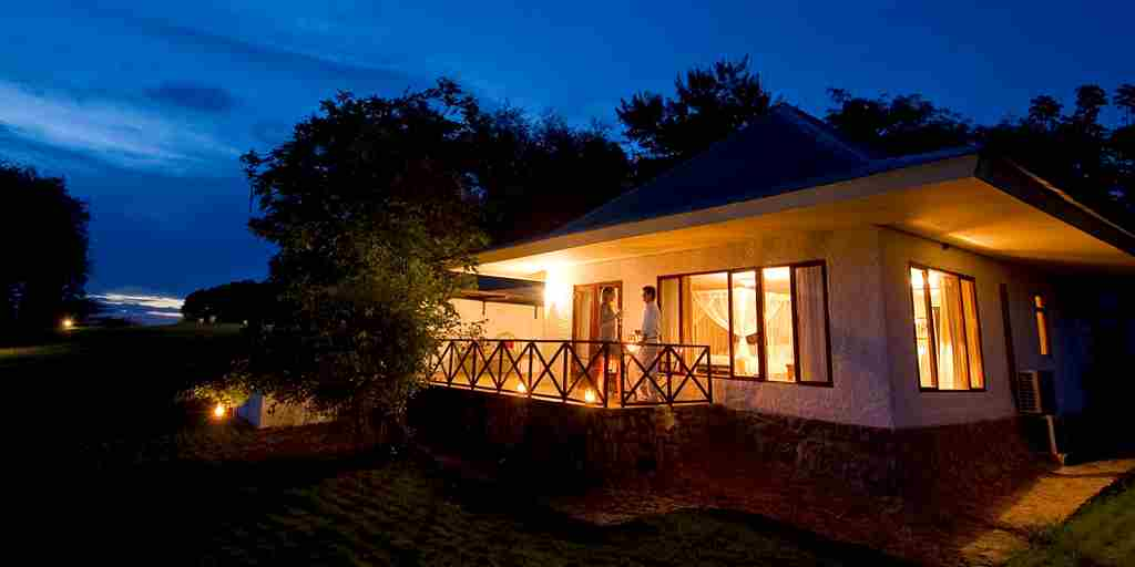 luxury-lodge-zambia-Chichele-04.jpg