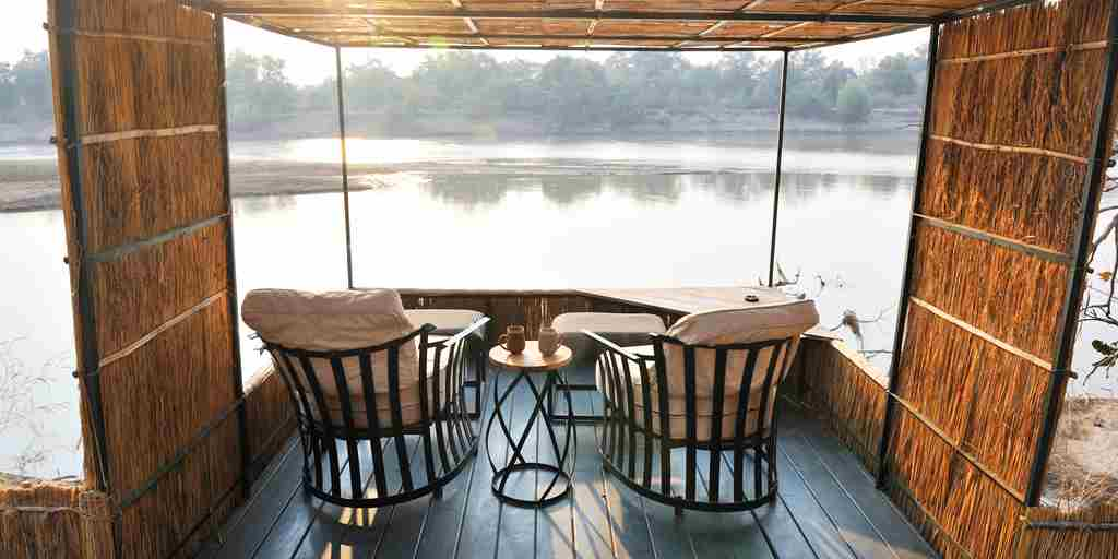 Kaingo Private Deck 1 Color.jpg