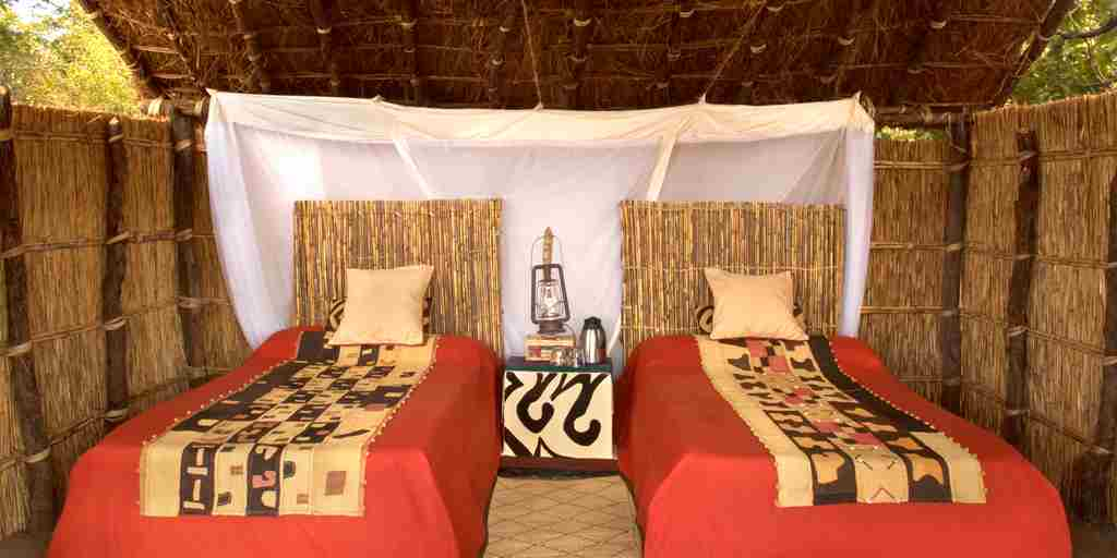 RAS - MWALESHI - TWIN BEDS.jpg