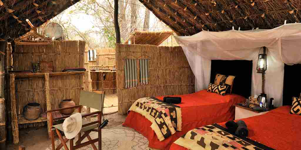 RAS - MWALESHI - TWIN ROOM.jpg