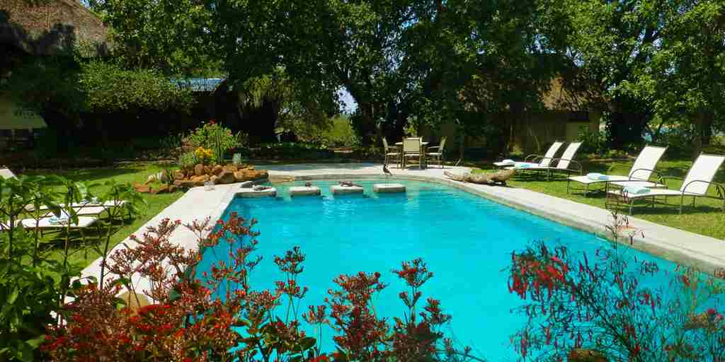 waterberry-lodge-swimming-pool.jpg