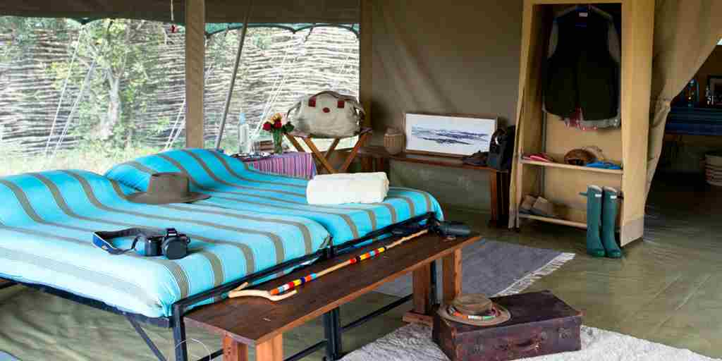 OlPejeta-bedroom-tent-interior-1-Kenya-Safari.jpg