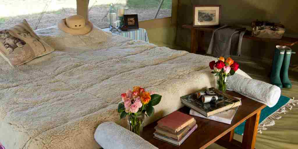 OlPejeta-bedroom-tent-interior-2-Kenya-Safari.jpg