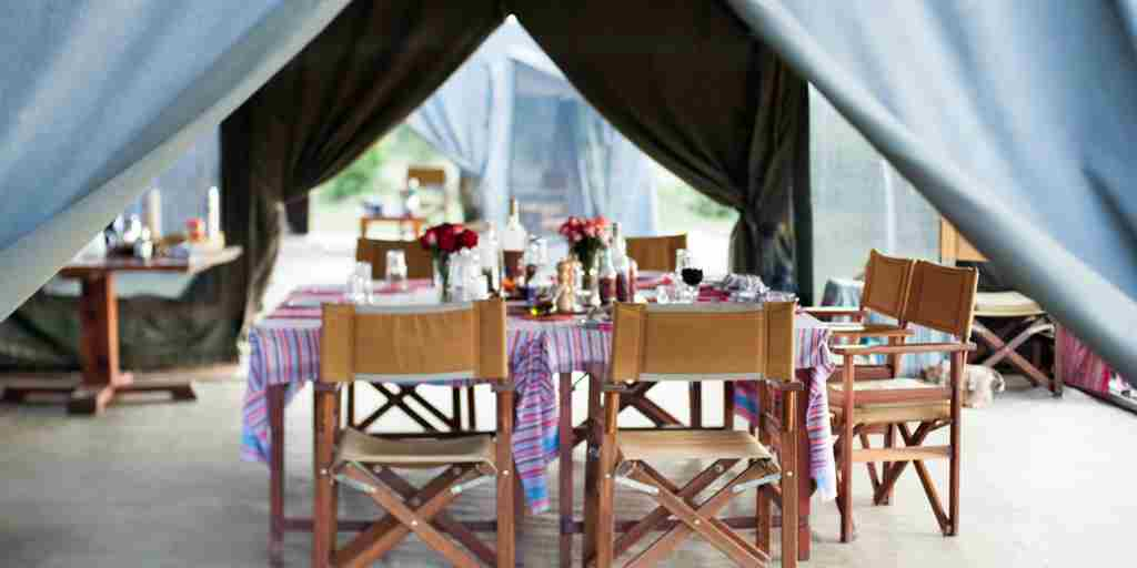 OlPejeta-dining-room-Kenya-Safari.jpg