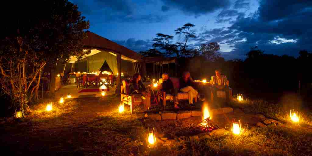 OlPejeta-night-sky-guests-Kenya-Safari-(1).jpg