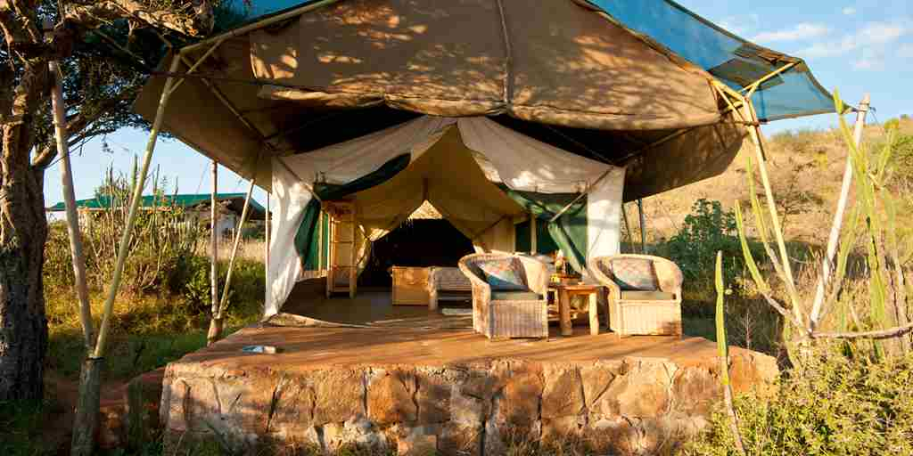 Laikipia Wilderness Camp (1 of 6).jpg