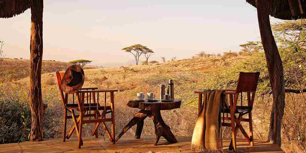 lewa-safari-camp---morning-.jpg