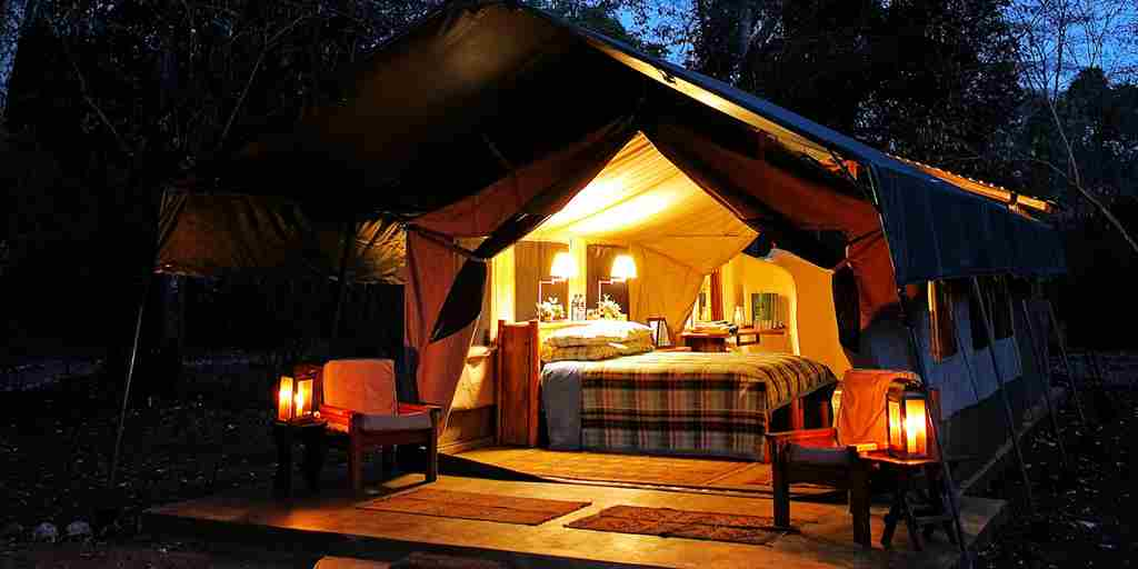exterior of tented guest room.jpg