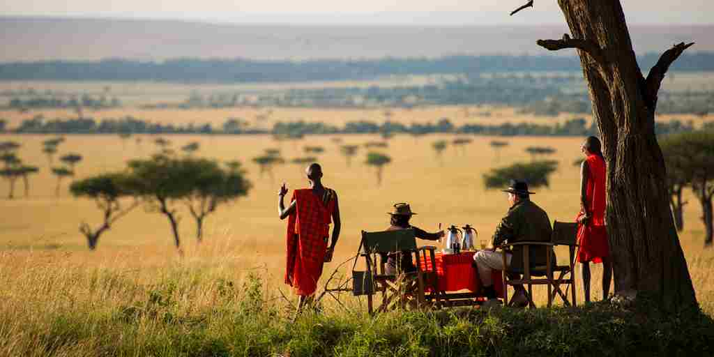 Kilima-Camp-Masai-Mara-other-bush-breakfast-kilima-66.jpg