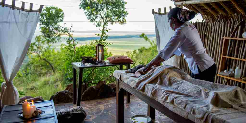 Kilima-Camp-Masai-Mara-Spa-massages-kilima-78.jpg