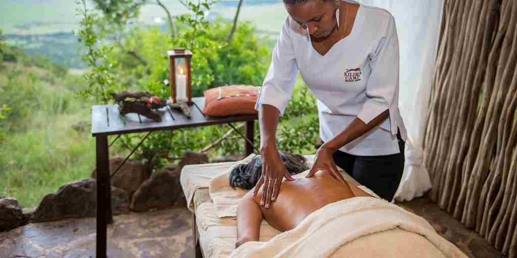 Kilima-Camp-Masai-Mara-Spa-massages-kilima-79.jpg