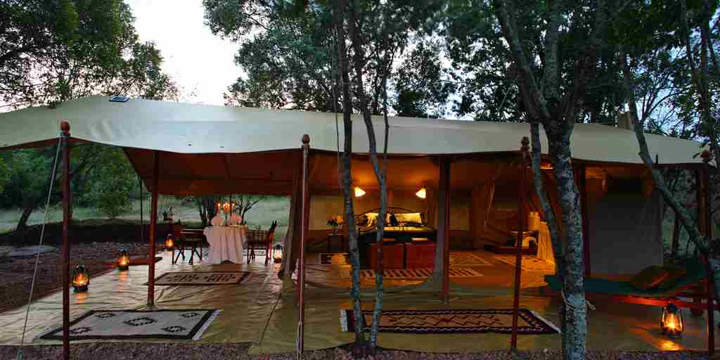 Tent From Outside.jpg