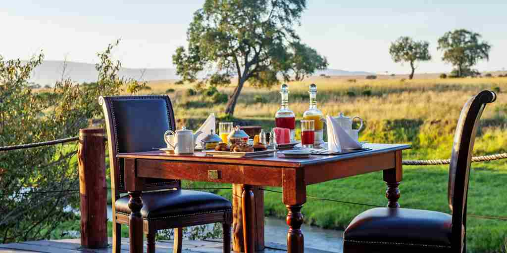 breakfast set up with view 2.jpg
