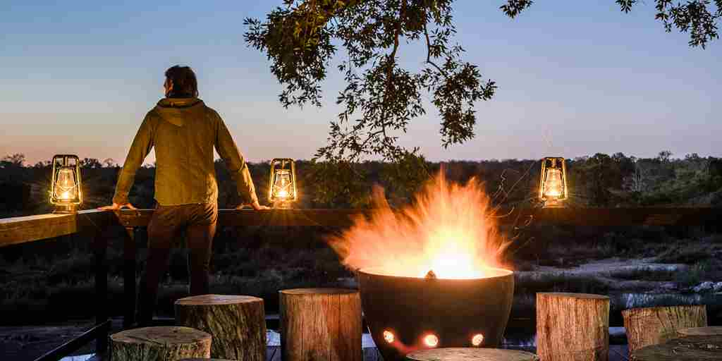 Singita Boulders Lodge 18