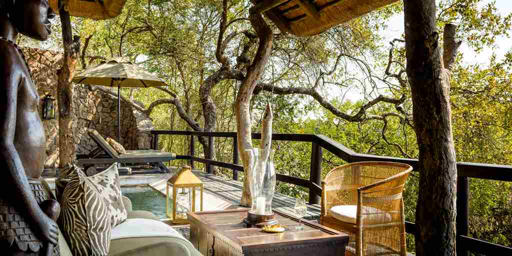 Singita-Ebony-Lodge-9.jpg