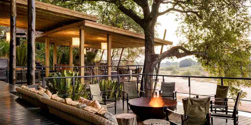 Singita-Ebony-Lodge-12.jpg