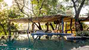 Singita Boulders Lodge 3
