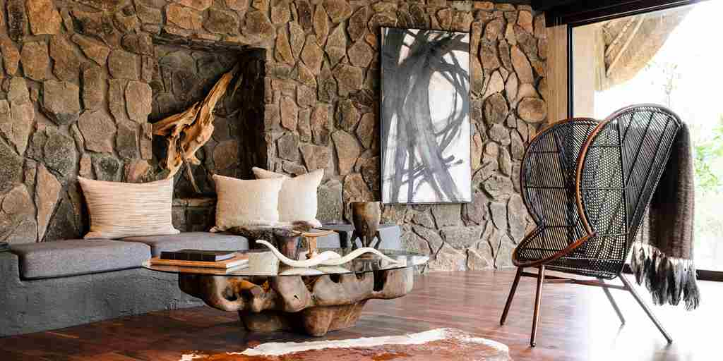 Singita Boulders Lodge 4