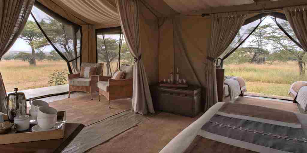Naboisho-Camp-guest-tent-interior-view-2.jpg