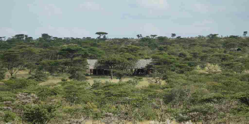 Naboisho-camp-scenery-Kenya-safari.JPG