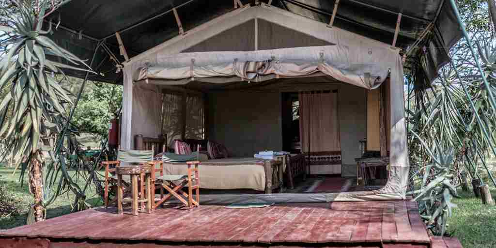 PMC---Accommodation-tent-pa.jpg
