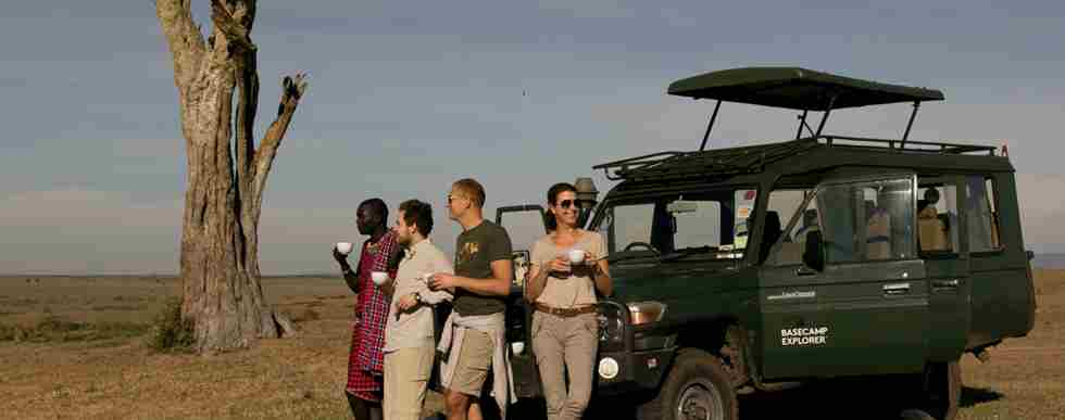 Classic game drives.jpg