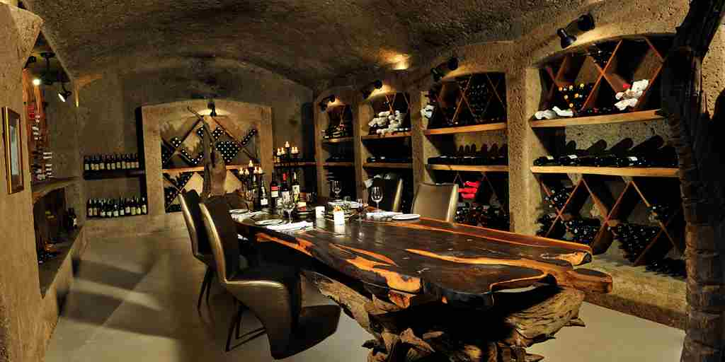 Earth Lodge - Wine Cellar 1.jpg