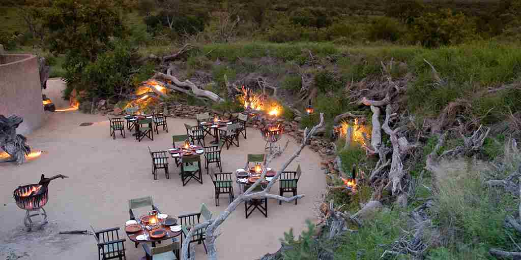 Earth Lodge Boma View.JPG