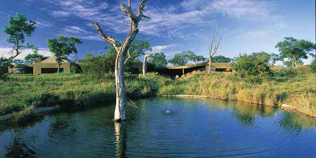 Earth Lodge View from Waterhole.jpg