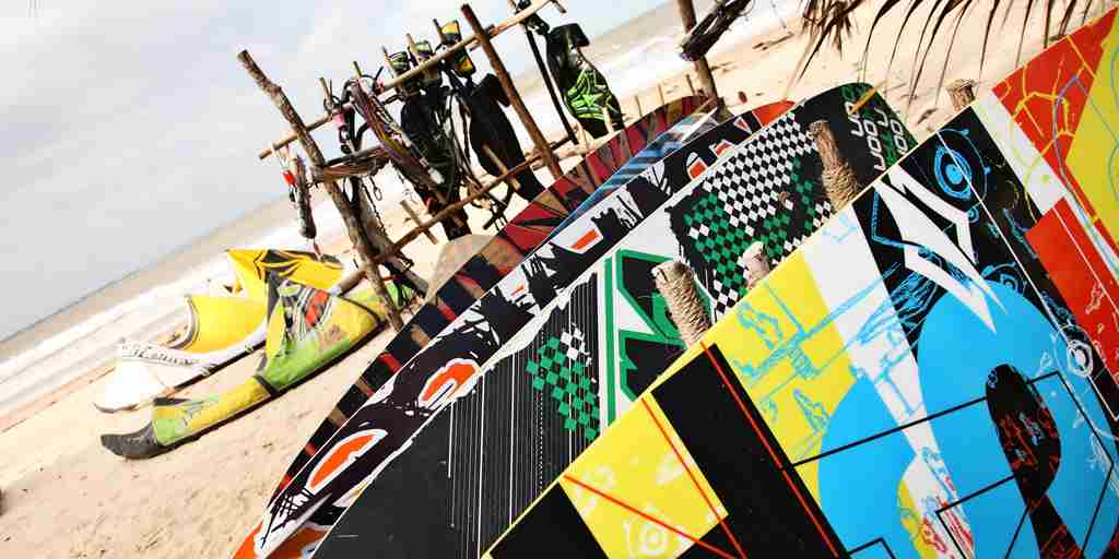 Kite Boards_1.jpg