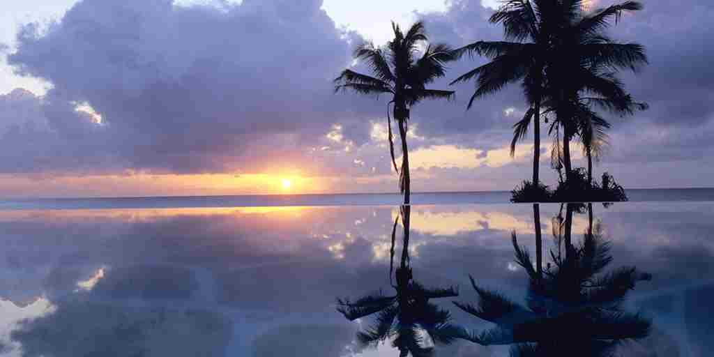 21-Garden & Beach pool sunrise.jpg