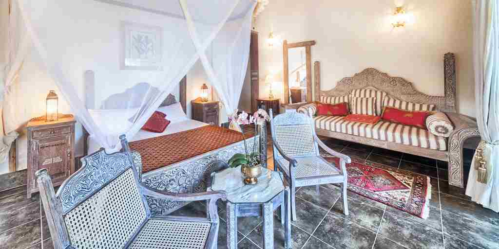 The Maji Boutique Hotel-JACUZZI SUITE.jpg