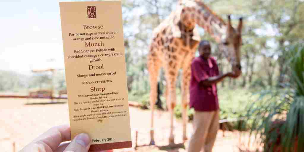 giraffe-manor-menu-kenya-yellow-zebra-safaris.jpg