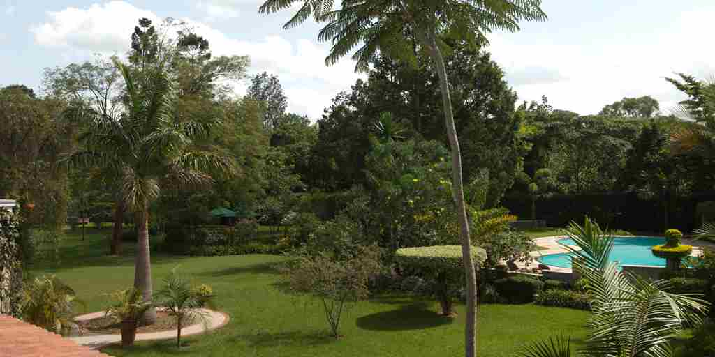 House of Waine Garden and Pool.jpg
