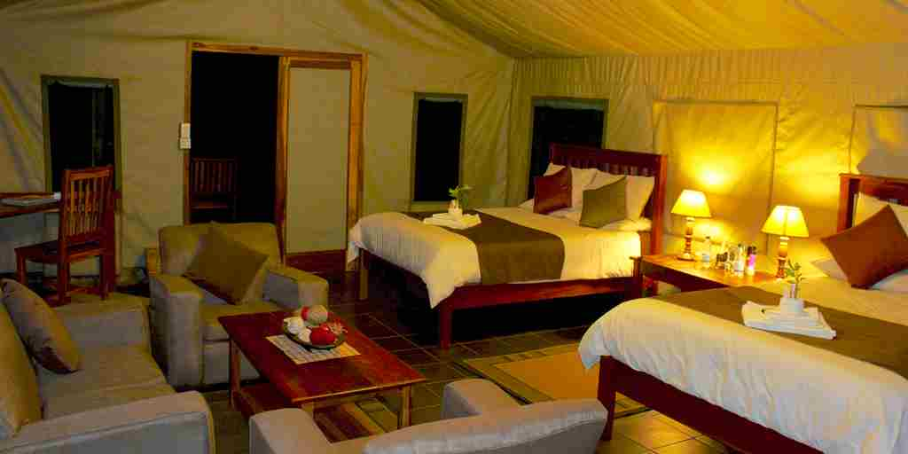 16. Imvelo Safari Lodges - Bomani Tented Lodge - Spurwing twin suite.jpg