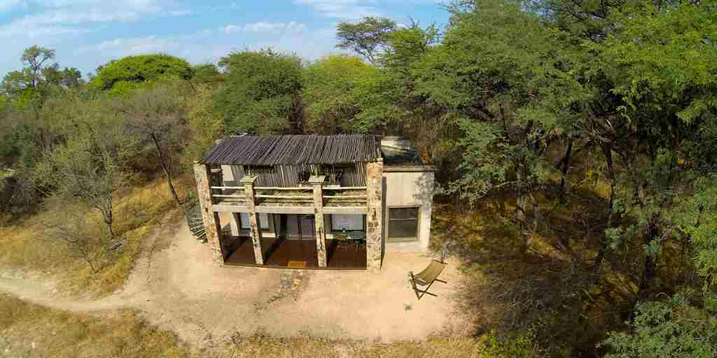 14. Imvelo Safari Lodges - Camelthorn Lodge - Arial View.jpg