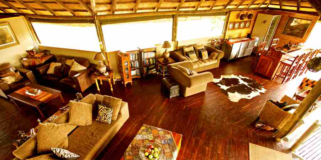 9. Imvelo Safari Lodges - Nehimba- Main Lodge Interior.jpg