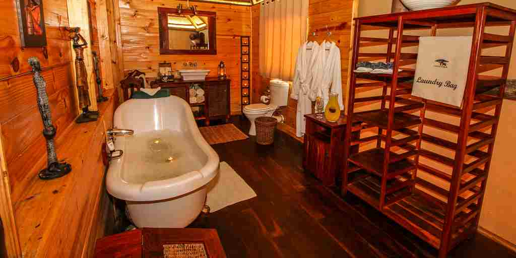 13. Imvelo Safari Lodges - Nehimba- room interiors -  bath room.jpg